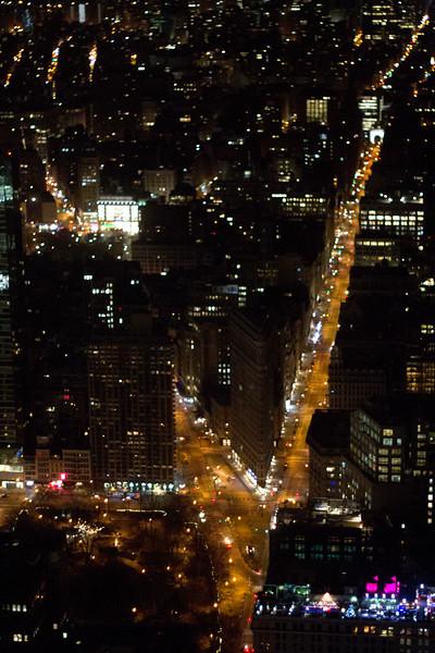 New York City-207.jpg