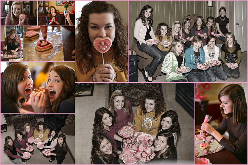 2010-02-13 Valentine with girls6.jpg