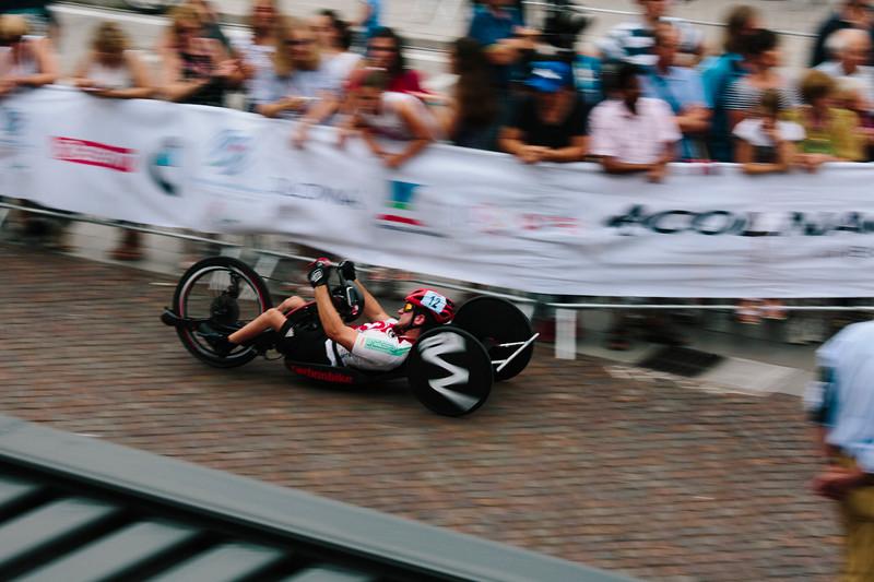 ParaCyclingWM_Maniago_Sonntag-37.jpg