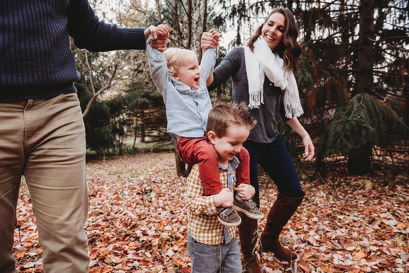 18 high res 2018 Page Family Session.jpg