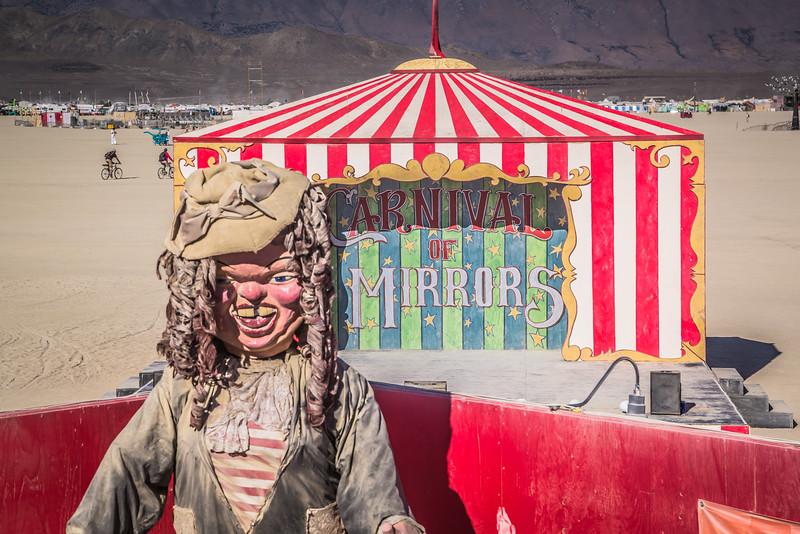 EP150903_0138_CarnivalofMirrors.jpg