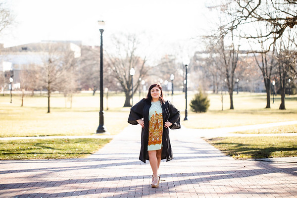 Kristin Grad Photos