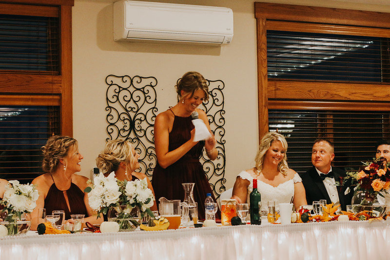 Swanson Wedding-275.jpg
