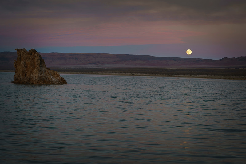 Mono Lake Moonrise (1 of 1).jpg