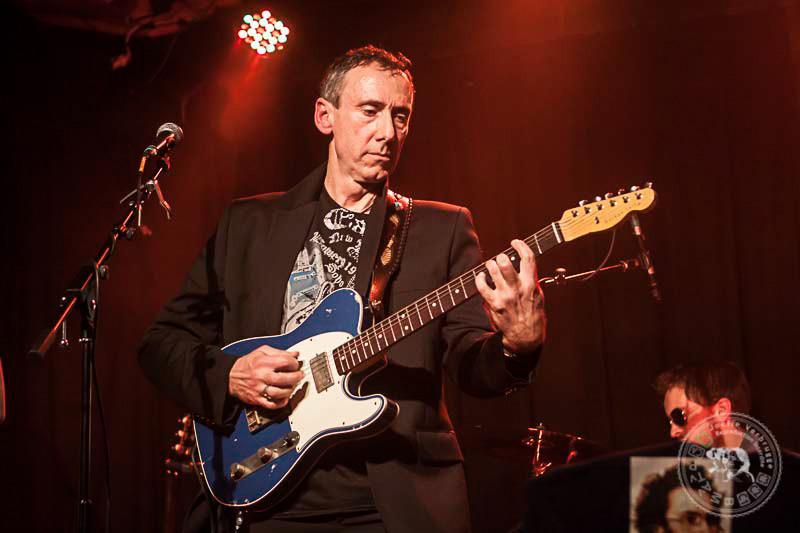 JV - Austin Blues Band - 121.jpg