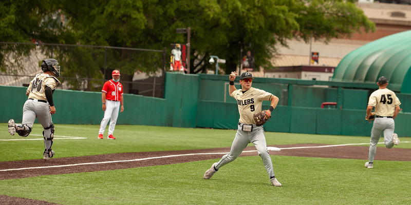 MD Baseball 5.16