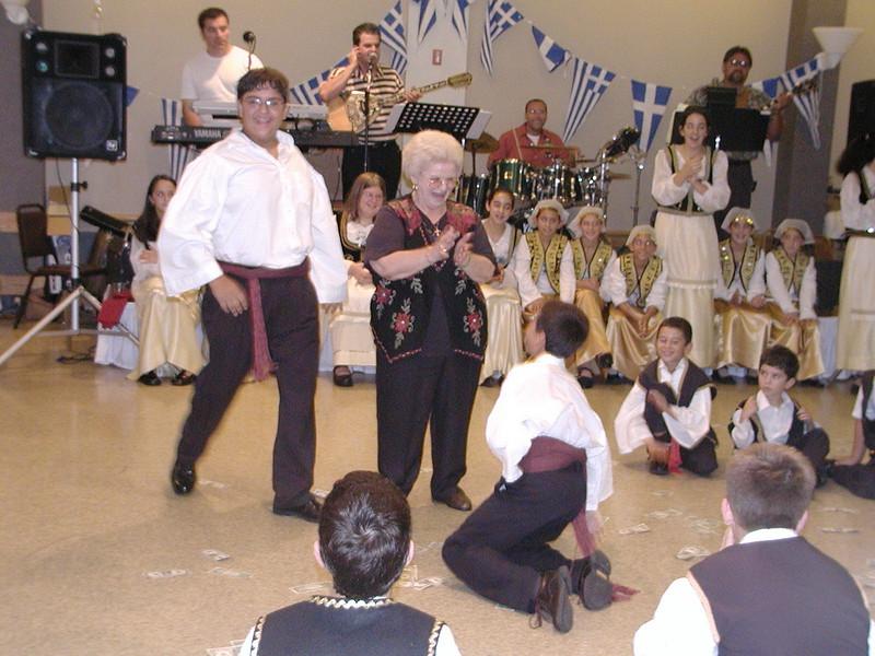 2002-09-01-Festival-Sunday_023.jpg