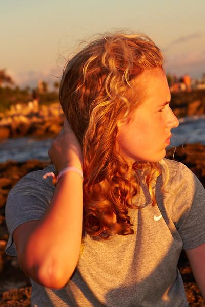 Hawaii-IMG_3643_.jpg