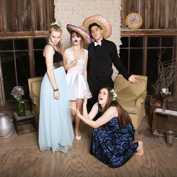 5-7-16 Prom Photo Booth-4396.jpg