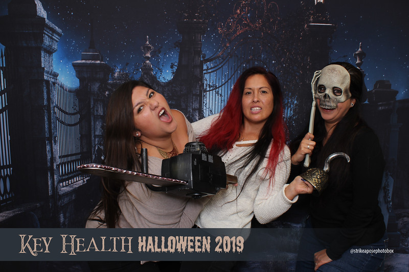Key_Health_Halloween_2019_Prints_ (89).jpg