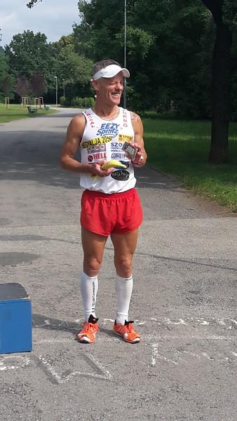2 mile kosice 59 kolo 07.07.2018-180.jpg