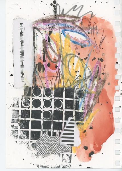 Abstract_011.jpeg