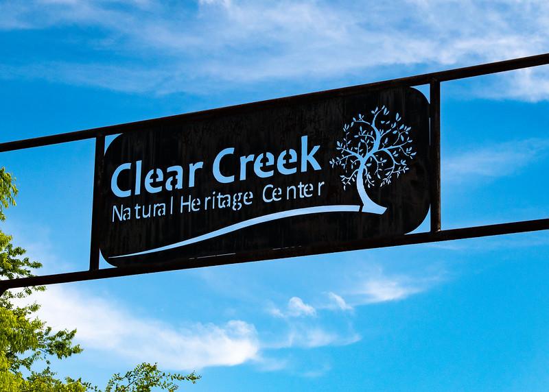 Clear Creek-07775.jpg