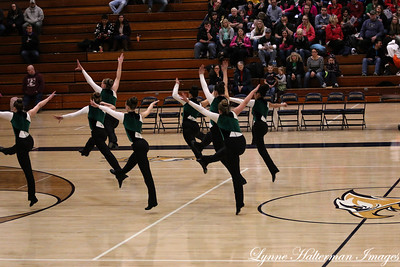 19 2014 Sections Jazz Spectrum