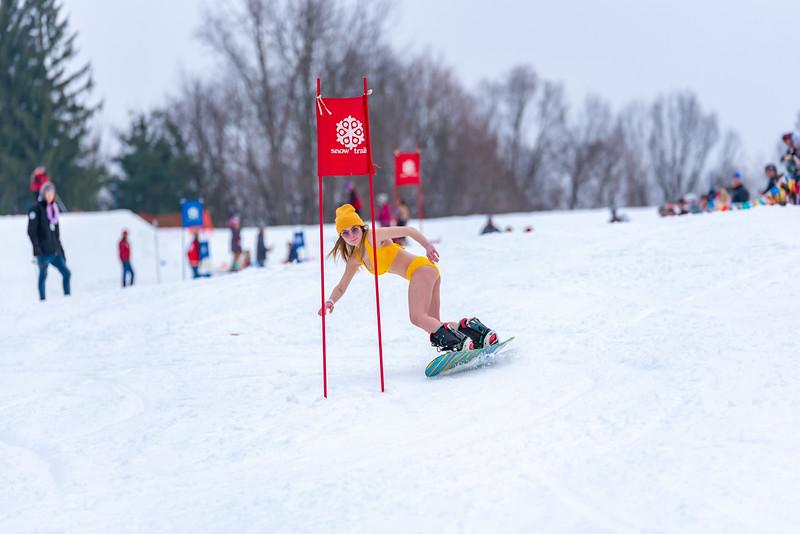 Carnival-Saturday_58th-2019_Snow-Trails-75984.jpg