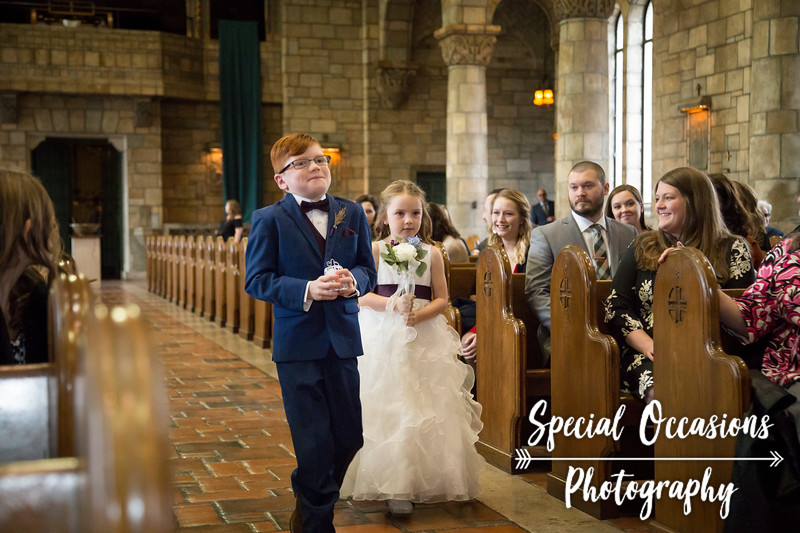 SpecialOccasionsPhotography-IMG_4642.jpg