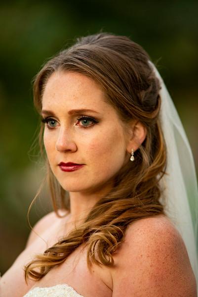 bridalss_26.jpg