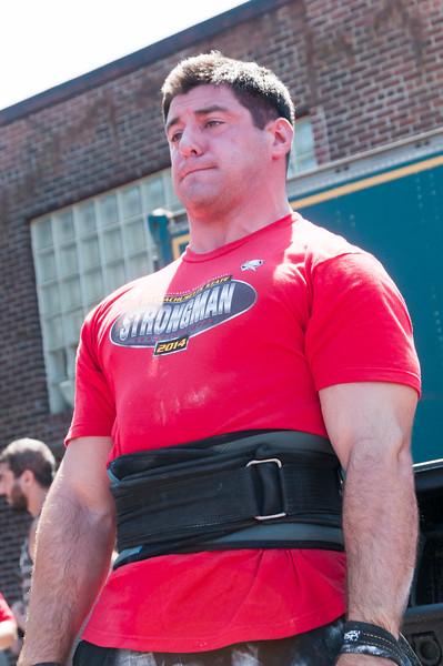 TPS Strongman 2014_ERF1241.jpg