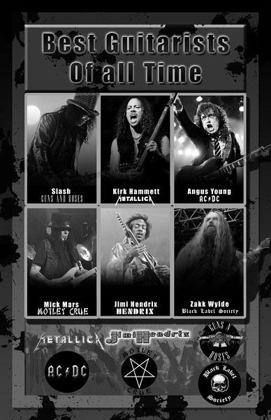 Famous guitarists.jpg