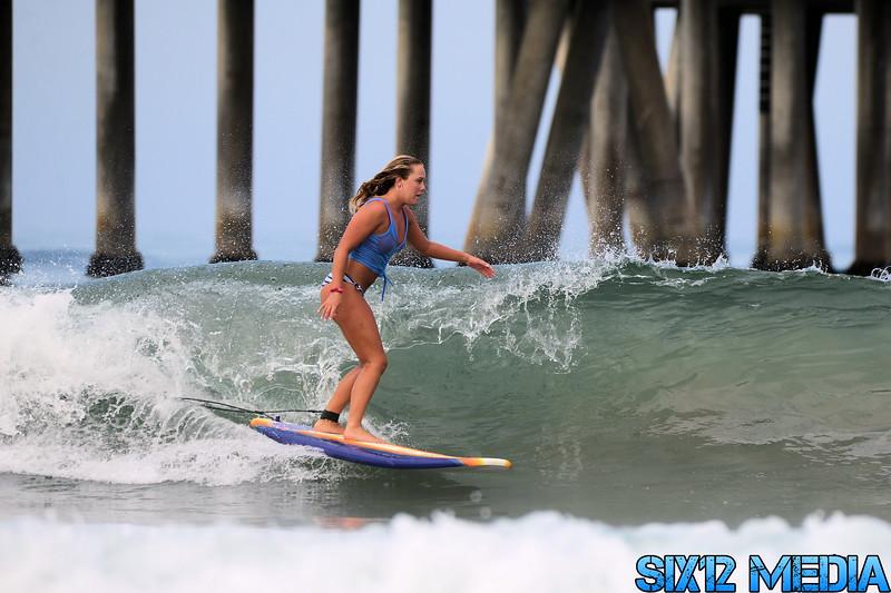 Venice Surf-10.jpg