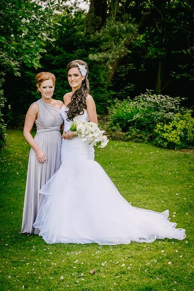 Blyth Wedding-389.jpg
