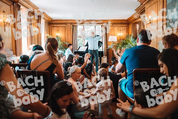 © Bach to Baby 2018_Alejandro Tamagno_Hampstead_2018-08-08 021.jpg