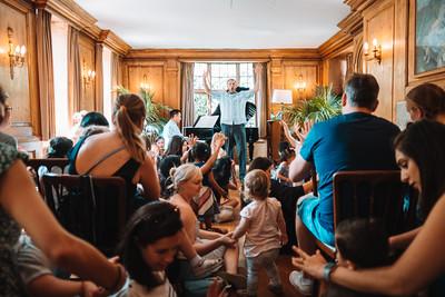 Burgh House 2018-08-08