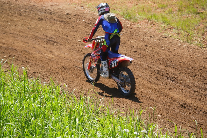FCA Motocross camp 20171091day2.JPG