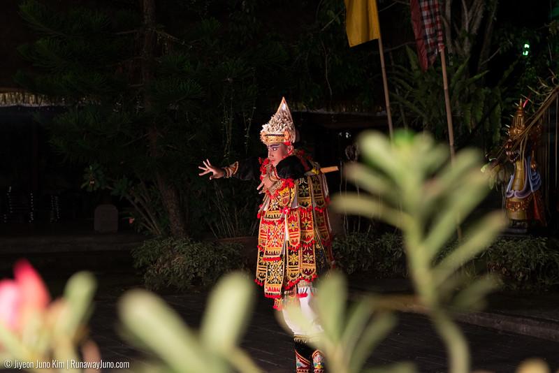 Bali-6103032.jpg