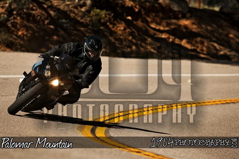 20110212_Palomar Mountain_0462.jpg