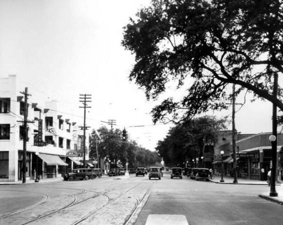 Main-8th-1920s.jpg