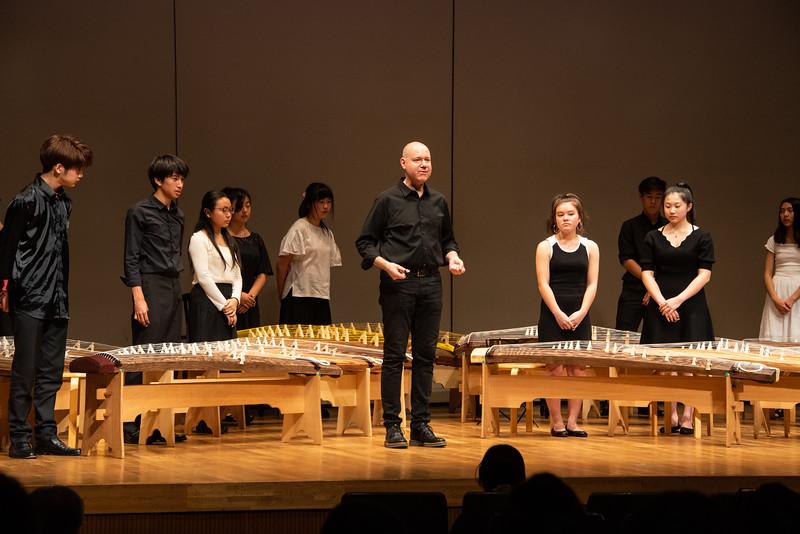 Hougaku Concert-Performing Arts-YIS_2074-2018-19.jpg