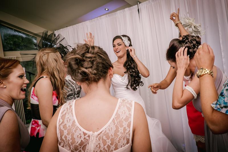 Blyth Wedding-609.jpg