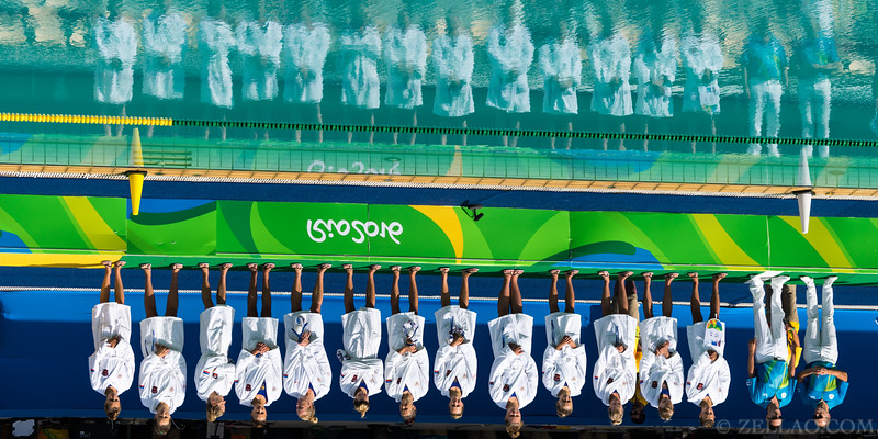 Rio-Olympic-Games-2016-by-Zellao-160813-05733.jpg