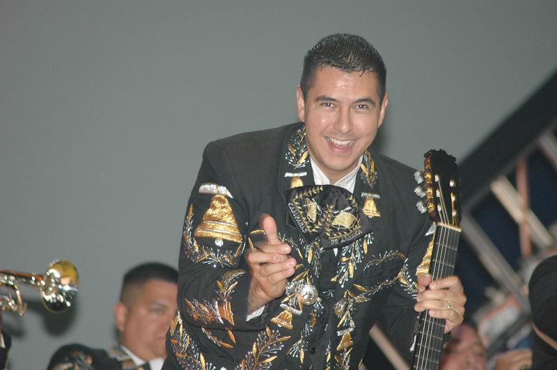 Mariachi Band (4).JPG