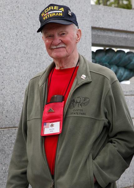2017 April PSHF WWII Memorial (12 of 19).jpg