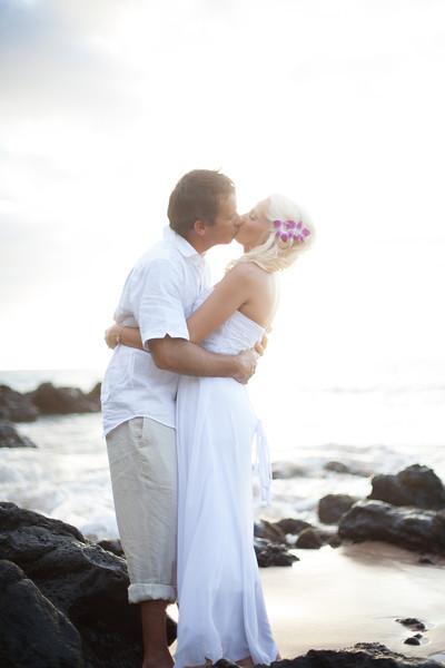 20121011_WEDDING_Janny_and_Mike_IMG_1406.jpg