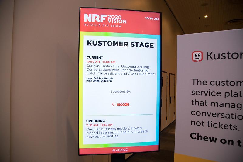 NRF20-200113-103011-3893.jpg