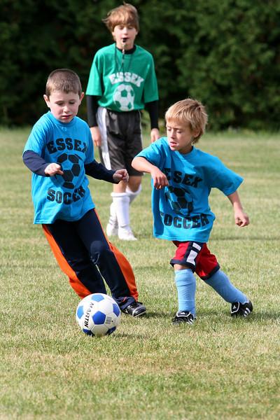 Essex Soccer 2008 - 01.JPG