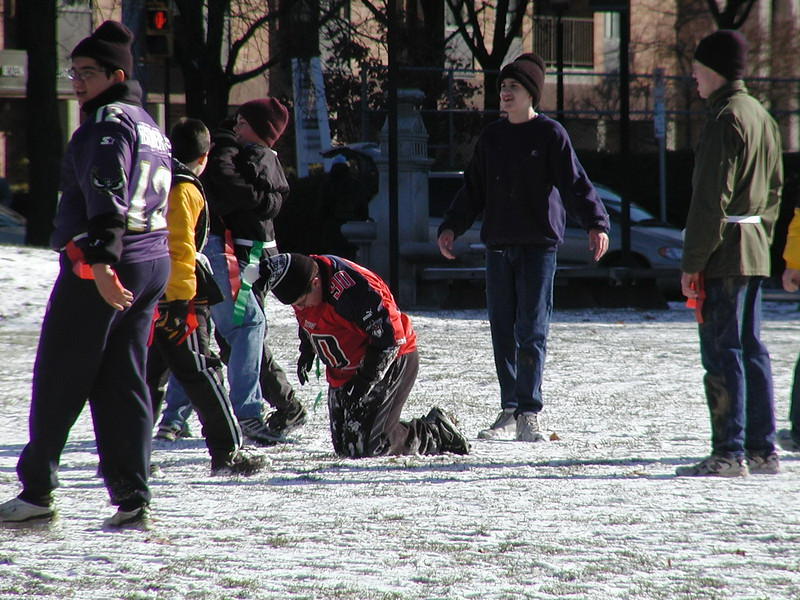2002-12-01-GOYA-Turkey-Bowl_048.jpg