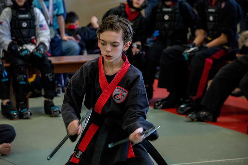 Tournament march 2019 set B (19 of 420).jpg