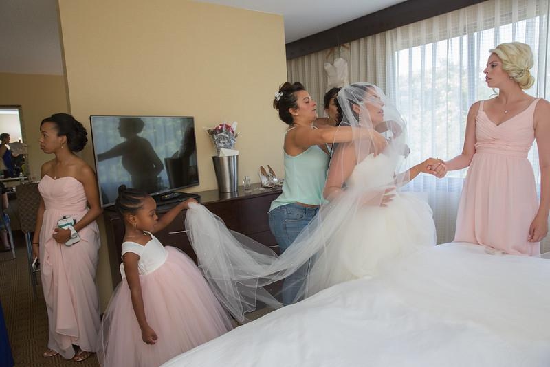 114_bride_ReadyToGoPRODUCTIONS.com_New York_New Jersey_Wedding_Photographer_J+P (174).jpg