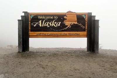 2012_06_07-20 Alaska Cruise Island Princess