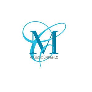 McGraphix