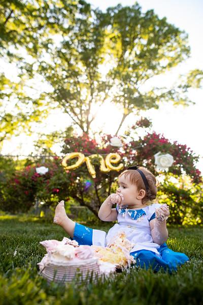 Nancy-FamilyCakeSmash_0137.jpg