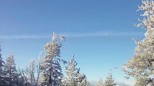 2013 Skiing Videos