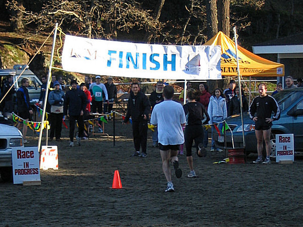 2005 Stewart Mountain 10-Mile XC - img0198.jpg
