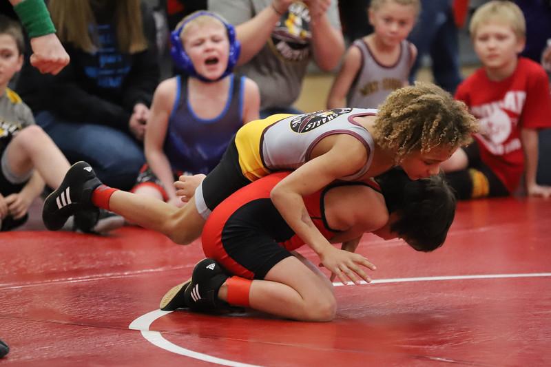 Little Guy Wrestling_4868.jpg