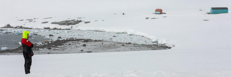 2019_01_Antarktis_05285.jpg