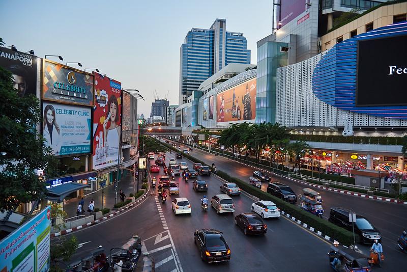 Trip to Bangkok Thailand (207).jpg